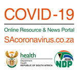 COVID-19 Link